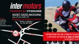 Już w ten weekend dni otwarte w Inter Motors Tarnów i Poznań: Zgarnij 10% rabatu!