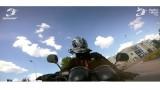 W Polsce nie opłaca się robić prawa jazdy na motocykl #17 Szybcy i Wolni Vlog