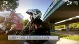 Uwaga! Na tych motocyklach 125 2T jeździsz nielegalnie! #28 Szybcy i Wolni Vlog