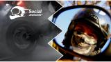 To jest wojna! Motocykliści vs Puszkarze. Kto ma rację? (Gościnnie Moto Doradca) #20 Social Jednoślad.pl