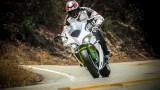 Chcesz kupić motocykl? To od razu kup też sobie trumnę!: #54 Szybcy i Wolni Vlog