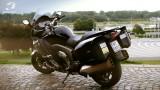 BMW K1600GT: Najlepszy na świecie motocykl turystyczny?