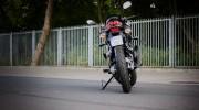 Ile kosztuje ubezpieczenie motocykla i skutera 125?