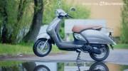 Motocykle 125: Kymco i Junak mają największy wzrost, Romet nadal na szczycie