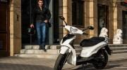Romet z ofertą 125 ccm gotowy na wdrożenie nowych przepisów