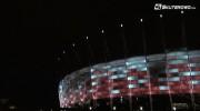 Junak NK 650: Nocne Kulanie po Warszawie