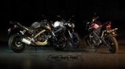 """Yamaha: """"Mamy największy wzrost sprzedaży w 2014 r."""""""