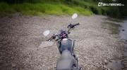 Wyprawa do Romet Motors i Prezentacja Romet Soft Chopper 125 (1)