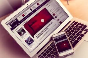 Jednoślad.pl rozszerza swoje portfolio o nowy portal i forum rowerowe