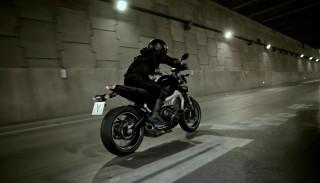 Czy na prawie jazdy AM można jeździć motocyklem 125 ccm?