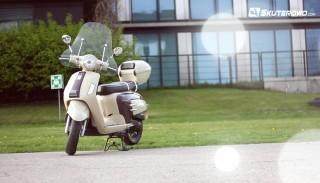 Karta Motorowerowa a Prawo Jazdy AM: Zobacz różnice