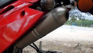 Czy tuning skutera lub motocykla skraca jego żywotność? Czy warto tuningować?