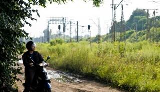 Jak to jest zrobione: Buraki drogowe na skuterach i motocyklach