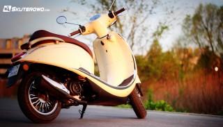 Junak Radzi: Jak prawidłowo dotrzeć motocykl, skuter lub motorower?