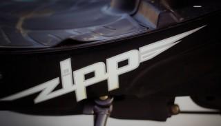 Zipp: Kup Skuter – Odbierz Rower Limber w Prezencie