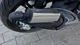 Zbyt głośny wydech w motocyklu oraz co wybrać – 2T czy 4T? #25 Social Jednoślad.pl