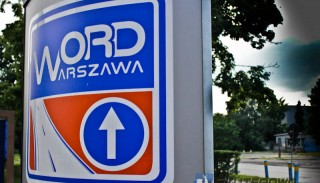 Zdawalność na prawo jazdy 2013: Jest źle