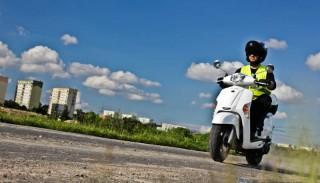Jazda bez prawa jazdy = przestępstwo, przekroczenie o 50 km/h = odebranie uprawnień
