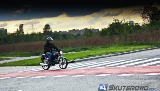 Pogoda dla motocyklistów 11-13-08.2014: Uwaga na burze