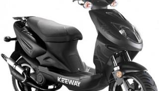 Keeway Focus: Co kupić – Nowy czy używany?