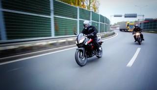 Ile kosztuje przerobienie motoroweru na 125 cm2? Czy Warto?
