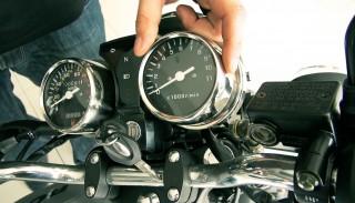 Wyprawa do Romet Motors i Test Romet Zetka 125 (5)