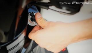 54% posiadaczy motocykli 125 jeździ nielegalnie na prawie jazdy kat. B