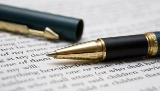 Wzór Umowy Kupna Sprzedaży Motoroweru