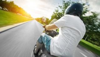 Tuning skutera, motoroweru i motocykla: W co zainwestować?