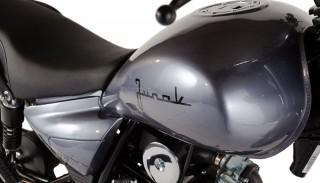 Jak Wyregulowac Gaznik W Skuterze Motorowerze Motocyklu
