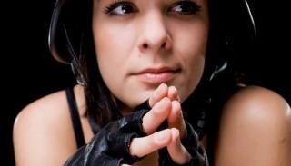 Bezpieczeństwo: dlaczego kask (nie)powinien być zakładany przez motocyklistów?