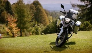 Romet sprzedał w roku 2015 najwięcej skuterów, motorowerów i motocykli, pozostając liderem