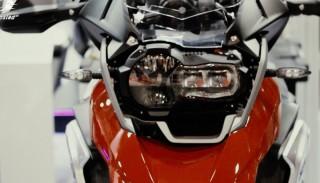 Jaki motocykl kupić, tak by nadawał się do wszystkiego?