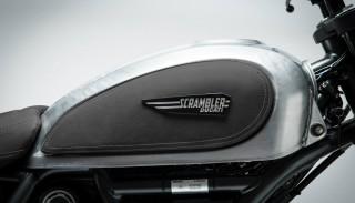 Ducati Scrambler zaprasza na majowy zlot Scrambler Fever 2016
