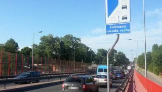 Jazda na suwak – czy wreszcie zagości na stałe w Polsce?