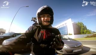 Przez ekologów nie kupisz już motocykla i skutera z dwusuwem (2T) #24 Szybcy i Wolni Vlog