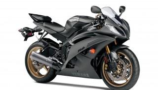 Dlaczego Yamaha R6 nie jest dobrym motocyklem dla początkujących