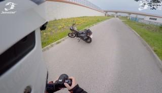 Dlaczego nie kupię używanego motocykla po grubym tuningu #42 Szybcy i Szybcy Vlog