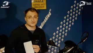 Przerobienie 125 na 150 ccm, prawo jazdy AM w szkole i moto dla wysokiego #22 Social Jednoślad.pl