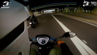 Pierwsze 125: Skuter czy motocykl? Nowy czy używany? Gotówka czy raty? #47 Szybcy i Wolni Vlog
