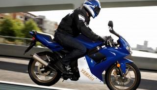 Czy odblokowany skuter lub motorower poprawia bezpieczeństwo? #62 Szybcy i Wolni Vlog