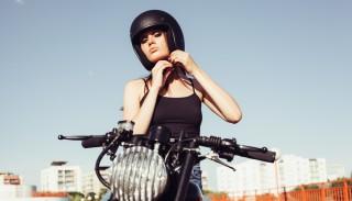 Będzie zakaz sprzedaży motocykli z gaźnikiem? Wchodzą nowe normy #63 Szybcy i Wolni Vlog