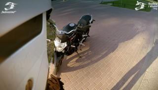 10 minut jazdy na nowym Romet RXC 125 2016: #64 Szybcy i Wolni Vlog