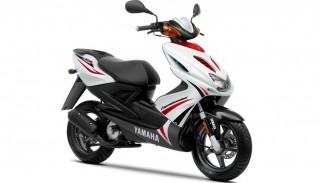 Yamaha Aerox: Czy warto kupić używanego Aeroxa?