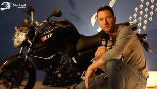 Gaźnik czy wtrysk? Co lepsze dla motocykla lub skutera? #3 Mechanik Jednoślad.pl
