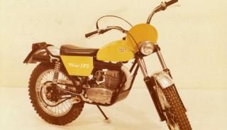 Stare motocykle: Czy dawna motoryzacja była lepsza od współczesnej?