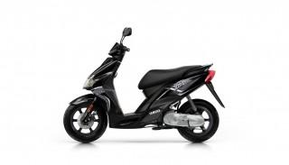 Honda i Yamaha łączą siły w produkcji skuterów i motocykli elektrycznych