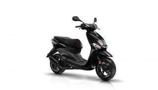 Yamaha Neos: Opis, Cena, Zdjęcia, Dane techniczne