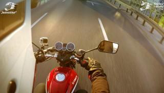 Uważaj! W 2017 roku łatwiej będzie stracić prawo jazdy za prędkość #73 Szybcy i Wolni Vlog
