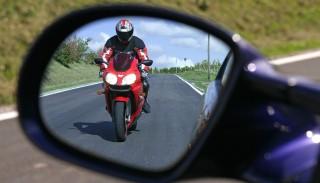 """Prawko kat. A """"na motor"""": Od ilu lat można zdawać motocyklowe prawo jazdy?"""